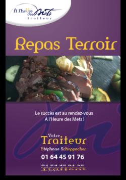 repas-terroir-traiteur